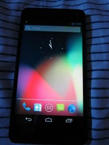 lg-e960-nexus-photo- (6).