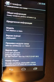 lg-e960-nexus-photos-russe- (3)
