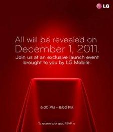 lg-event