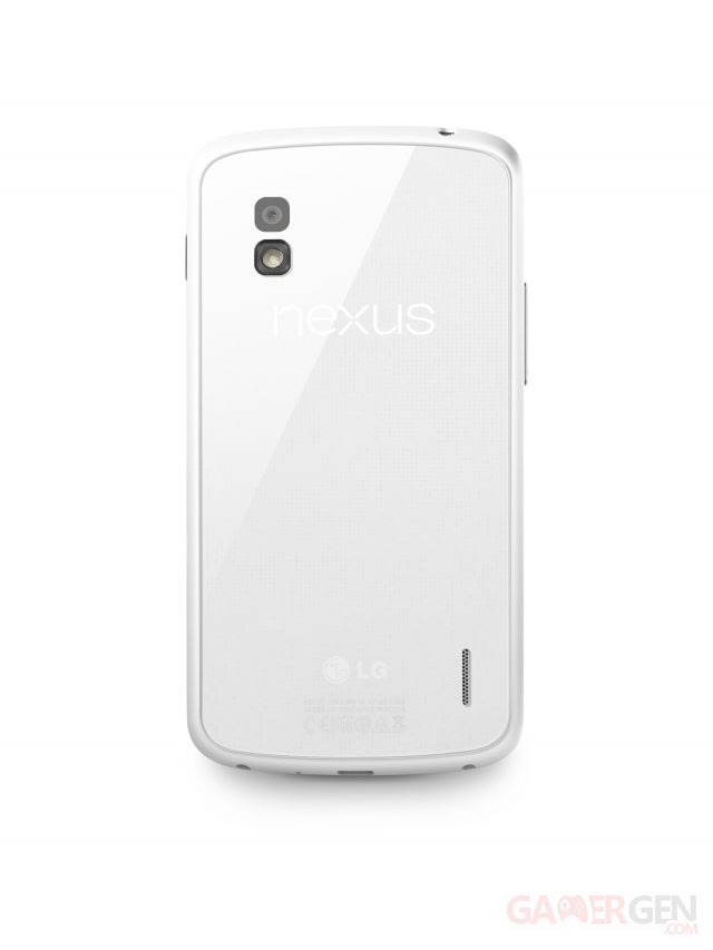 lg-nexus-4-blanc-rendu-presse- (3)_1