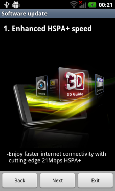 lg-optimus-3d-mise-a-jour-gingerbread-2-3-5-screenshot-01