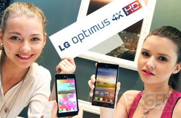 lg-optimus-4x-hd-presentation