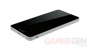 LG-Optimus-G-pro-visuel