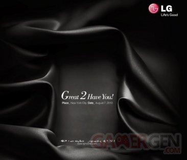 lg-optimus-g2-carton-invitation