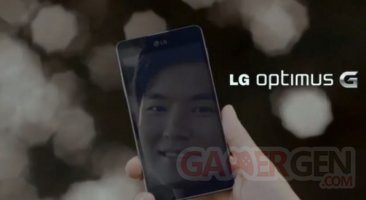 LG_Optimus-G