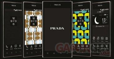 lg-prada-3-04