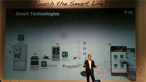 lg-smart-technologies-conference-presse-ces-2013