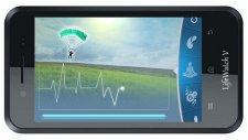 lifewatch-v-smartphone-sante-sauve-la-vie