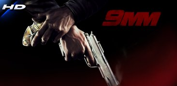 logo-9mm-hd-gameloft
