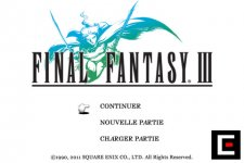 logo-accueil-final-fantasy-III-3-iphone-ipod-ios