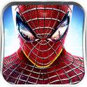 logo-amazing-spider-man