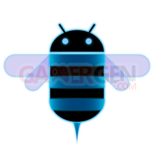 logo-android-3.0-honeycomb-bee