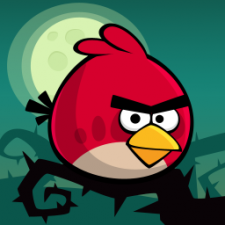 logo-angry-birds-seasons