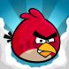 logo-angry-birds