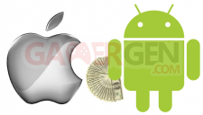 logo-apple-robot-android-dollars