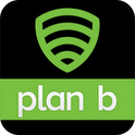logo-application-plan-b-android