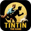 logo-aventures-tintin