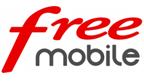 logo-free-mobile-vignette-head