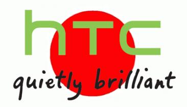 logo-htc-drapeau-japon