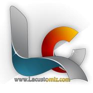 logo-lacustomiz_00BA00BA00025297