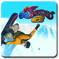Logo-PlayStation-Cool-Boarders-2-256x256-01042011