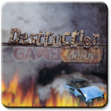 Logo-PlayStation-Destruction-Derby-256x256-01042011