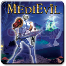 Logo-PlayStation-MediEvil-256x256-01042011