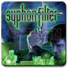 Logo-PlayStation-Syphon-Filter-256x256-01042011