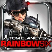 logo-rainbow-six-shadow-vanguard
