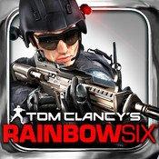 logo-rainbow-six-shadow-vanguard