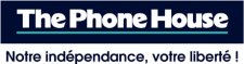 Logo_The_Phone_House