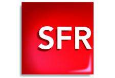 Logoperateur logo_SFR