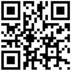 m250-qr-code-tatouage-parlant-1327324544