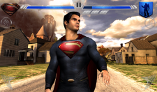 man-of-steel-screenshot- (1)