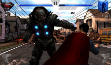 man-of-steel-screenshot- (2)