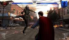 man-of-steel-screenshot- (5)