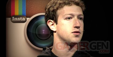 mark-zuckerberg-instagram