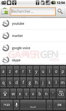 market_ device1