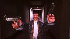 max-payne-screenshot- (1)