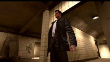 max-payne-screenshot- (3)