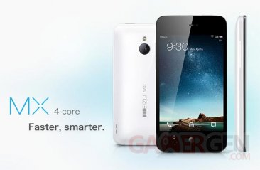 Meizu-MX-Quad-Core