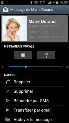 messagerie-vocale-visuelle-mvv-free-mobile-application-android-screenshot- (2)