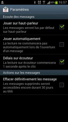 messagerie-vocale-visuelle-mvv-free-mobile-application-android-screenshot- (3)