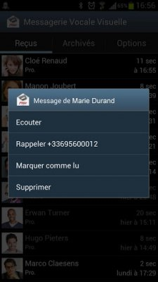 messagerie-vocale-visuelle-mvv-free-mobile-application-android-screenshot- (4)