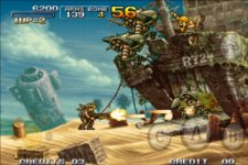 metal-slug-3-screenshot-android- (1)