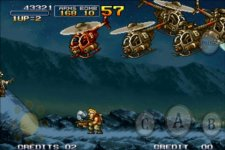 metal-slug-3-screenshot-android- (2)