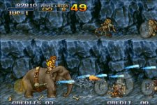 metal-slug-3-screenshot-android- (3)