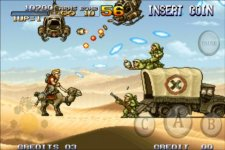 metal-slug-3-screenshot-android- (4)