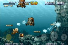 metal-slug-3-screenshot-android- (5)