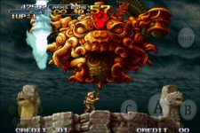 metal-slug-3-screenshot-android- (6)